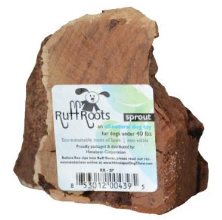 himalayan ruff roots recall