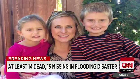 mccomb family missing in texas flood