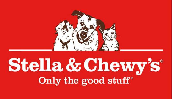 Stella & Chewy's pet food recall
