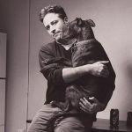 5 Reasons Why Jon Stewart Is So Doggone Awesome