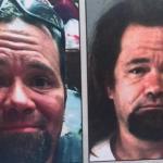 Suspect Identified in Southern California Animal Shelter Break-In