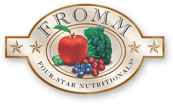 Fromm Family Foods canned dog food recall