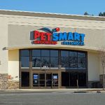 GRRR: PetSmart Employee Threw Caustic Disinfectant on Dogs