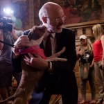 HOORAY: Pennsylvania's Animal Cruelty Laws Just Got a Whole Lot Tougher