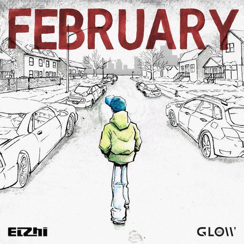 elzhi-february