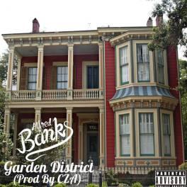 alfred-banks-garden-district