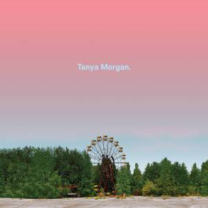 tanya-morgan_abandoned-theme-park