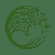 logo-istina-vnutri-180-180