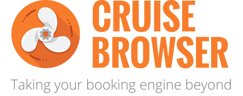 IST presents a new cruise booking engine CRUISE BROWSER