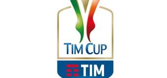 Coppa Italia 2018/19 : Ecco i risultati del Terzo Turno