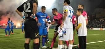 Raccontati Catania: 14.10.2017 – Siracusa-Catania 0-1