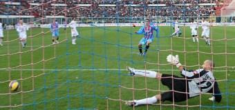 Raccontati Catania : 02/12/2007 Catania – Palermo 3-1