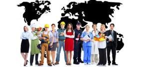 recrutement-international2