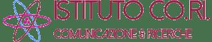 Logo Istituto Cori