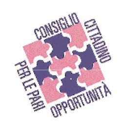Consiglio Cittadino Pari Opportunità