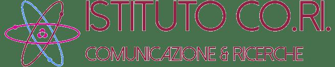 Istituto Cori – Comunicazione e Ricerche Livorno