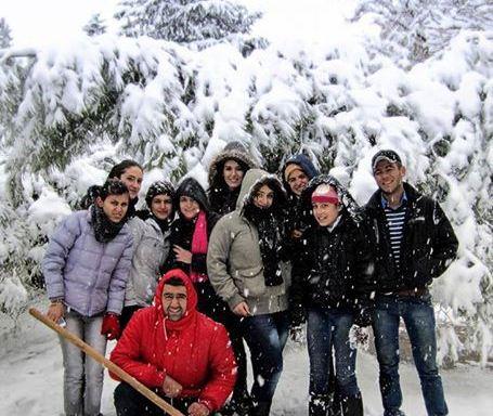 siria-con-nieve