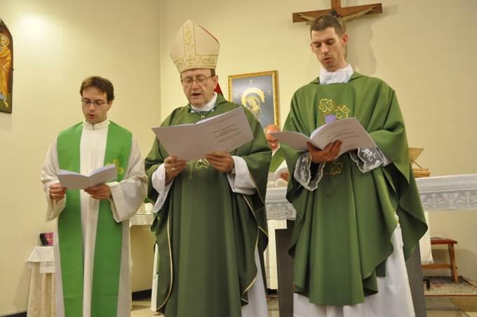 nuovo-parroco-nella-parrocchia-ravenna-1