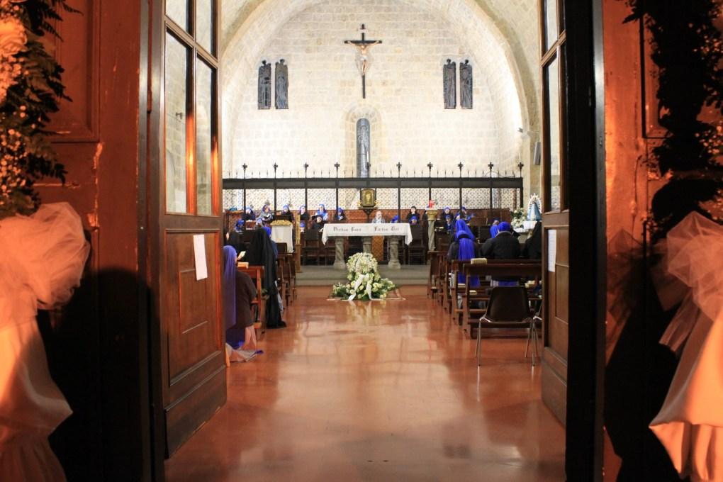 SSVM-CORPUS-DOMINI-FUNERALES-Tuscania