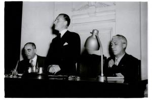 Fattorello prolusione Corso 1948