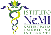 Logo Istituto NeMI