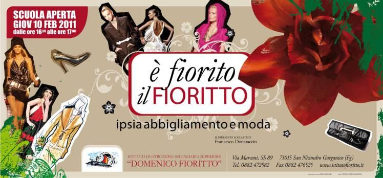6x3 Fioritto 2011-01