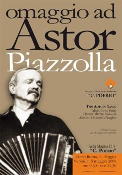 Astor Piazzolla copia