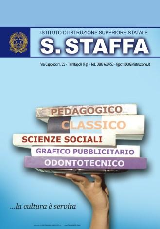 Man Staffa 05