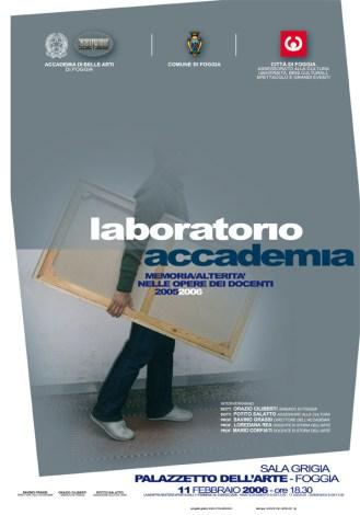 Manifesto Accademia copia