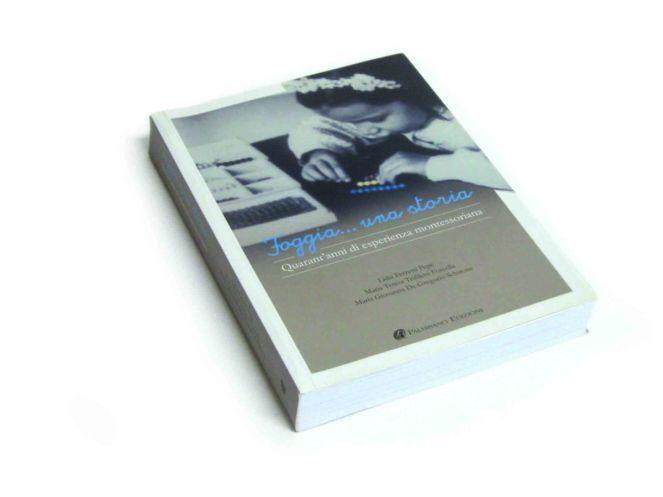 foggia-una-storia-320-pagine
