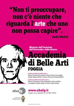 man-aforismi-accademia-2015-01