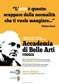 man-aforismi-accademia-2015-12
