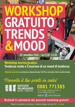 workshop-trends-mood