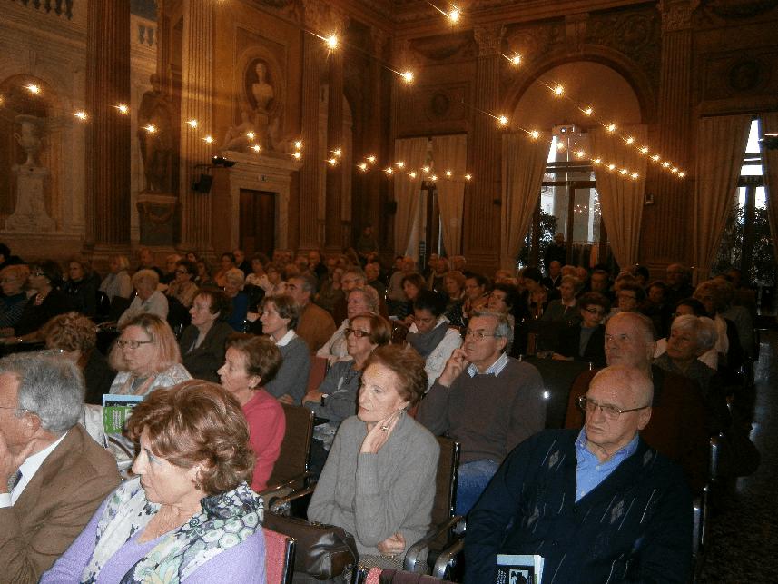 Simposio 2012