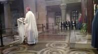 20170207-pontificale-pio-ix-2017-mons-boccardo