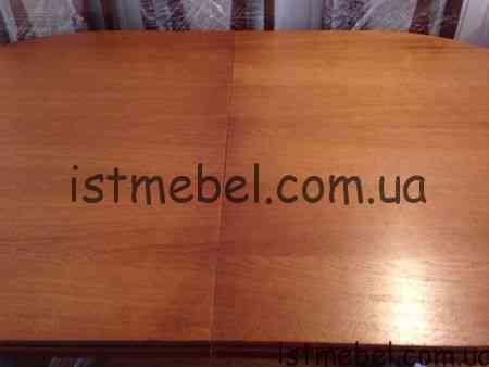 stol_dubovyj_kuhonnyj