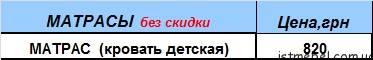 matras_na_detskuu_krovat