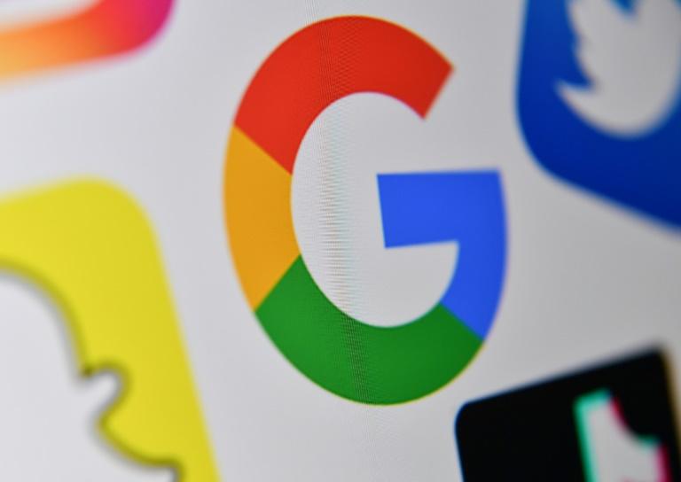 South Korea ends app payment monopoly