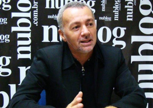 Ídolo do Bahia, Bobô fala sobre situação do clube na temporada