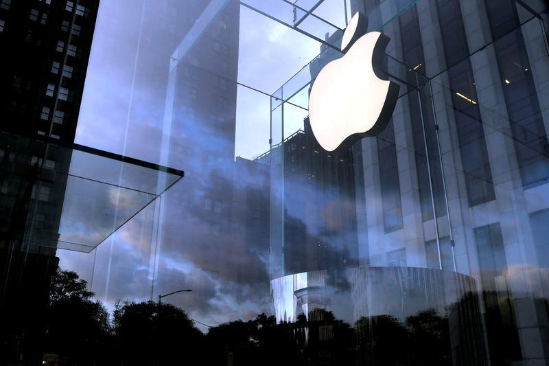 ANALYSIS-Apple's App Store concessions fail to address major regulators' concerns