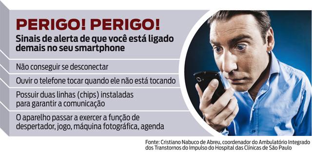 G_smartphone.jpg