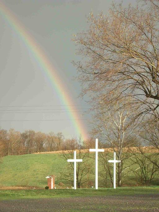 rainbow_grave_death_resurrection.jpg