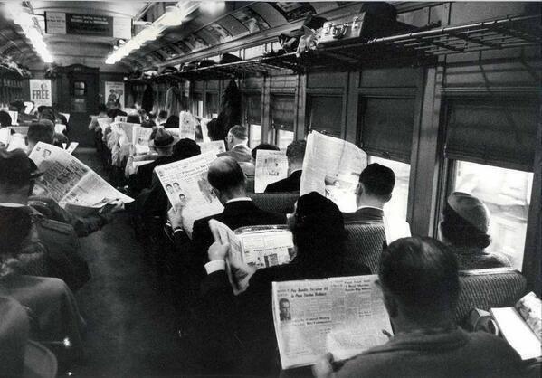 anti-social-1950