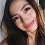 Samantha Rosario | Istomedia web database and multimedia design - σχεδίαση ιστοσελίδων, βάσεις δεδομένων, πολυμέσα