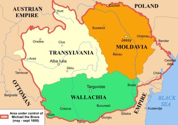 https://i1.wp.com/istoria.md/uploaded/harti/Istoria_Romanilor/Basarabia/Hara%20principatelor%20romanesti%20sub%20Mihai%20Viteazul%201600.JPG