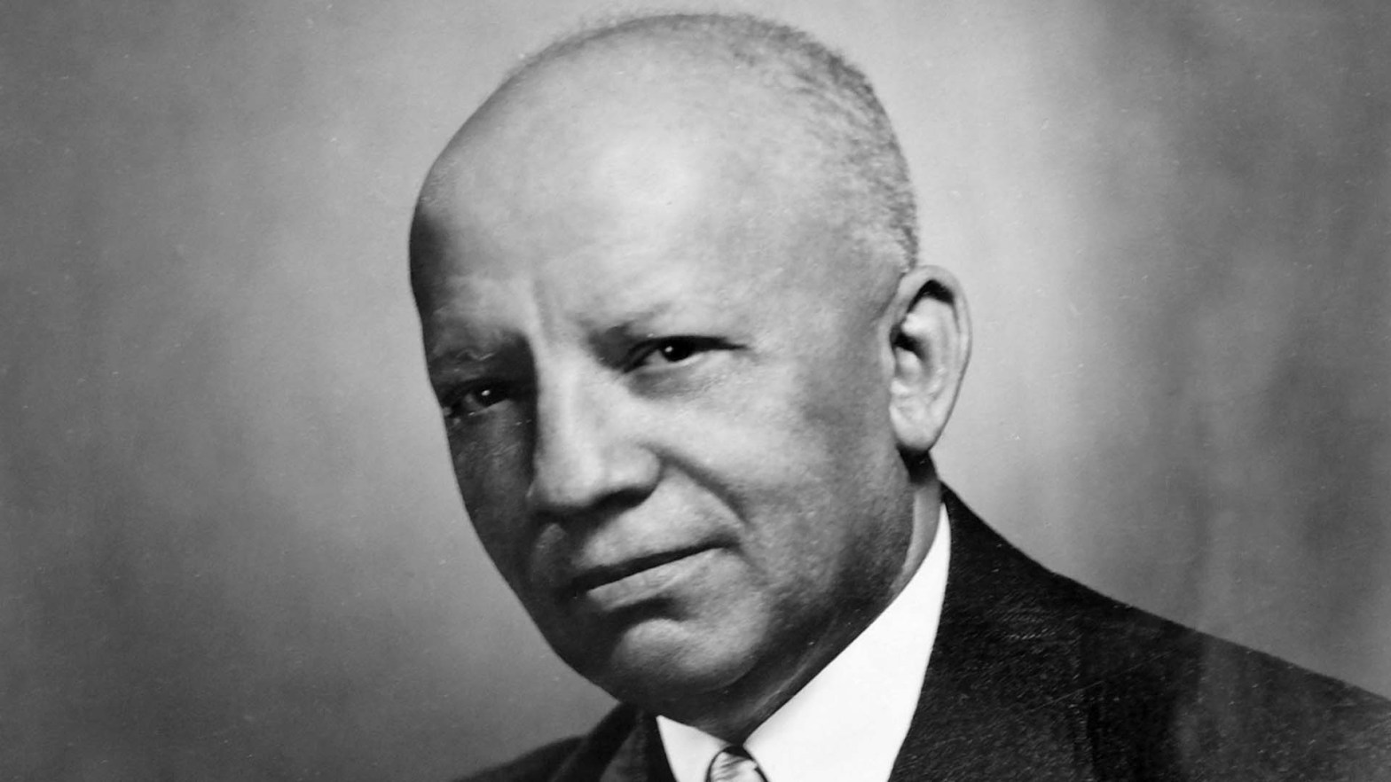 black history month carter g. woodson