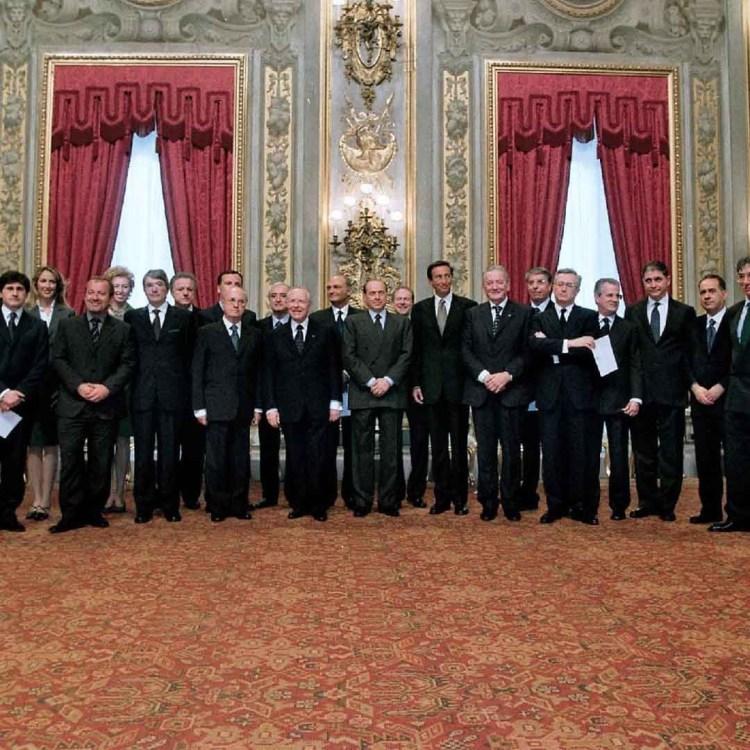 Il secondo fallimento del G8 di Genova