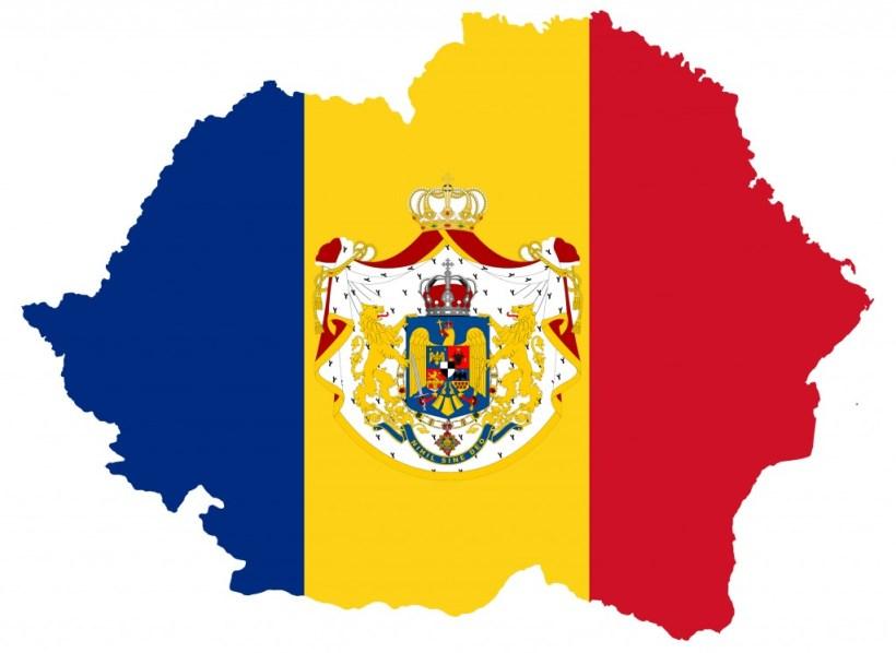 Romania-Mare-Drapel-1024x747