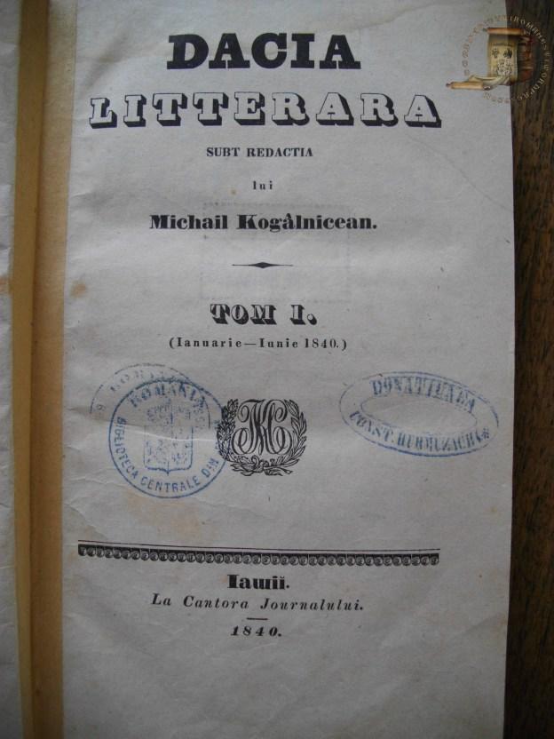 dacia-literara-iasi-1840