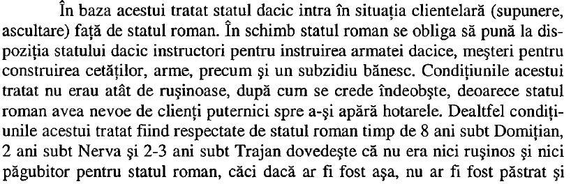 tratat_89
